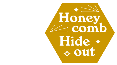Honeycomb Hideout
