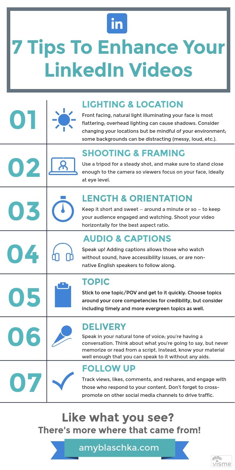 7-Tips-to-Enhance-Your-LinkedIn-Videos.jpg