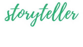 storyteller (1).png