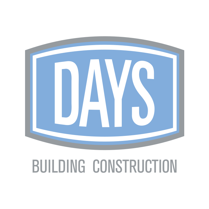 Days Building Construction