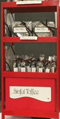 Red-display-cabinet.jpeg