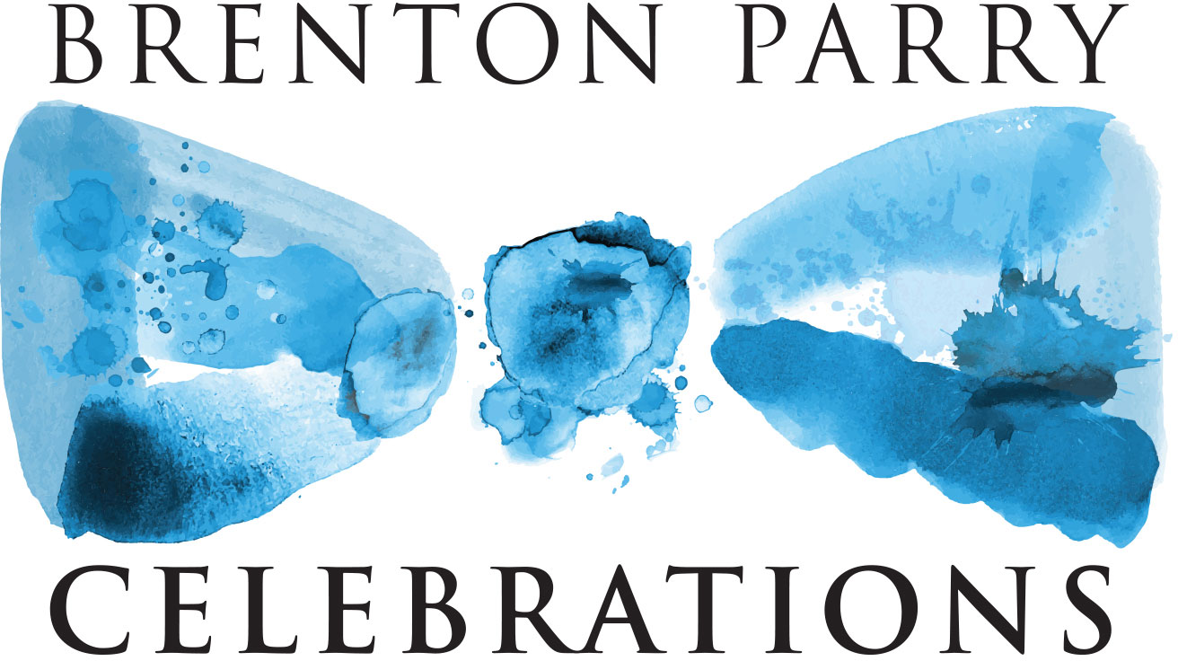 Brenton Parry Celebrations
