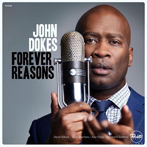John Dokes vocals -