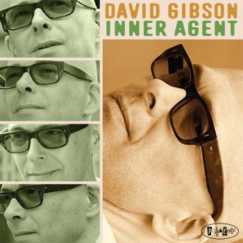 David Gibson music director trombone -