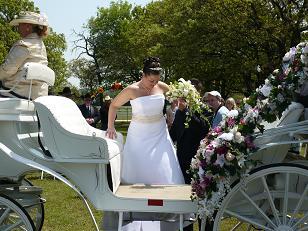 weddingpicture1.jpg