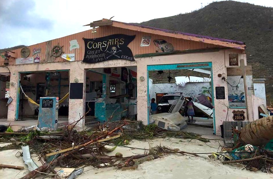 Hurricane-Irma-British-Virgin-Islands-Corsairs-bar.jpg