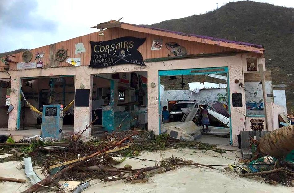 Hurricane-Irma-British-Virgin-Islands-Corsairs-bar.jpg