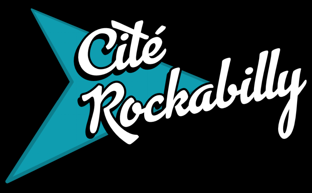 Cité Rockabilly