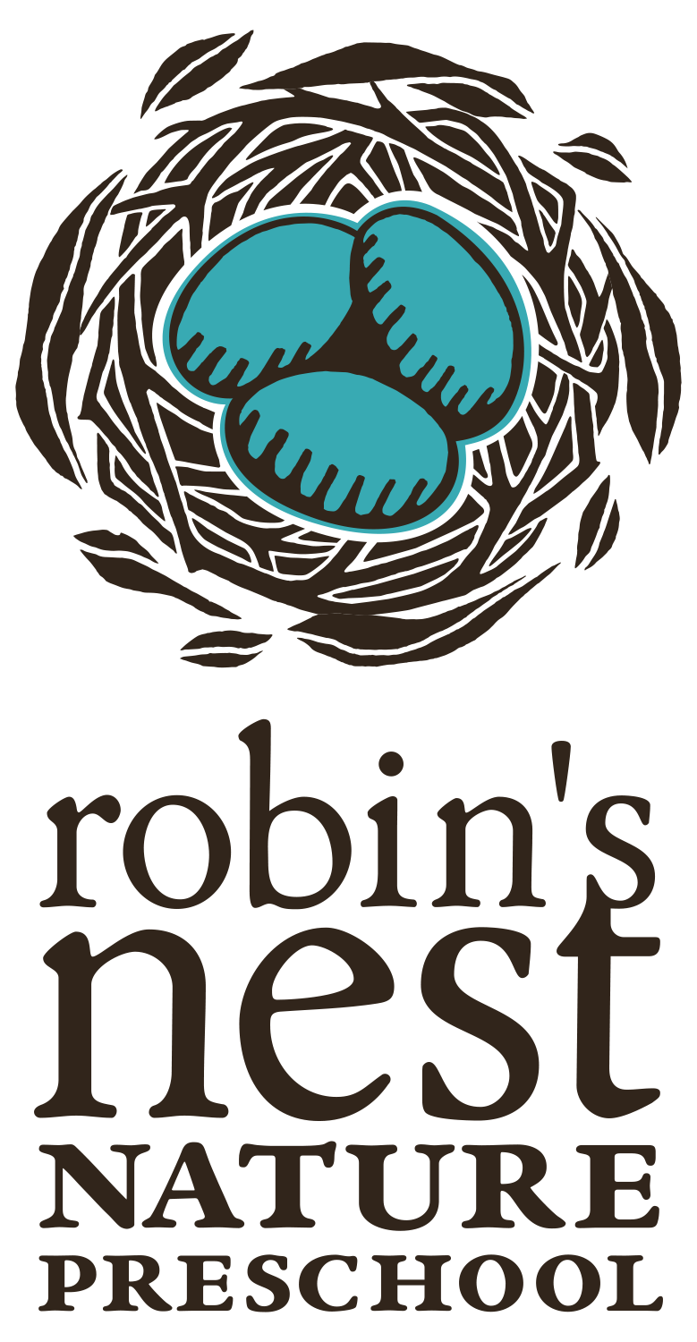 Robin's Nest Nature Preschool