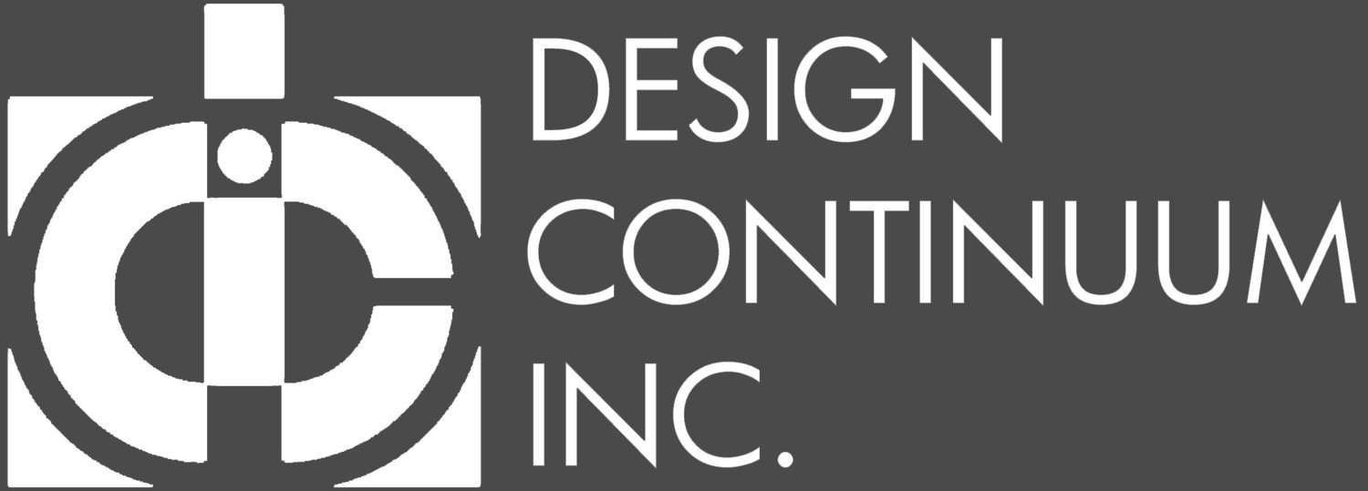 Design Continuum Inc.