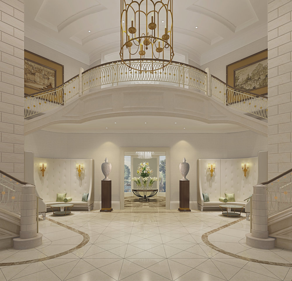 2015-12-01 Entry Foyer Final.jpg