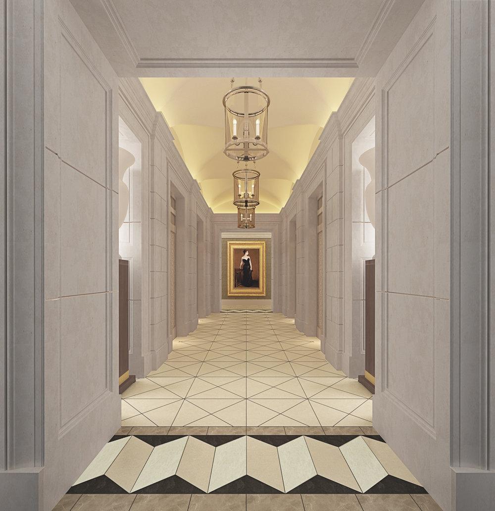 2015-11-20 Elevator Lobby Final.jpg
