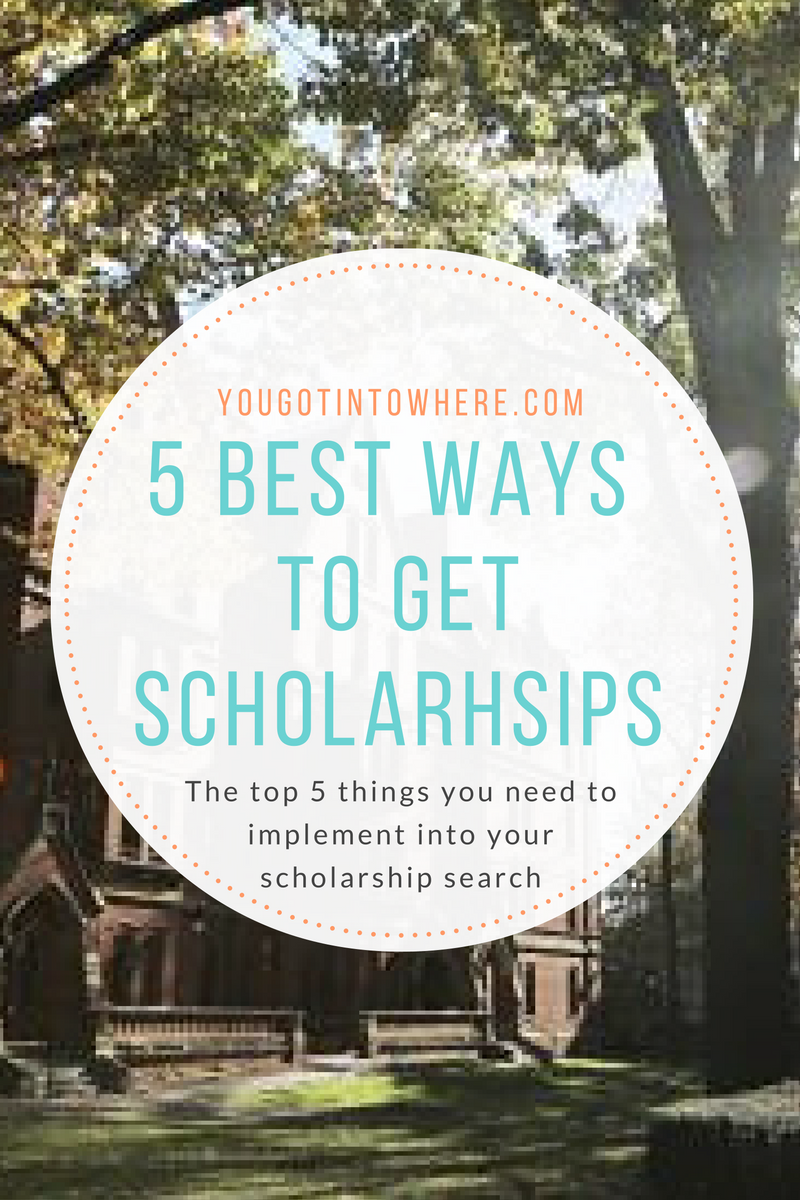 5-best-ways-to-get-scholarships-for-college.png