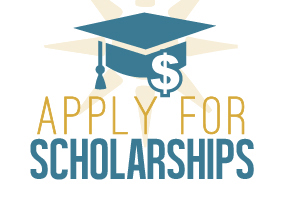 apply-scholarships