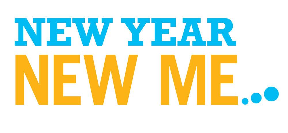 new-year-new-me.jpg