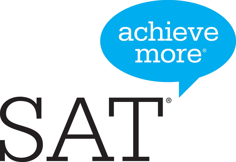 SAT-Logo