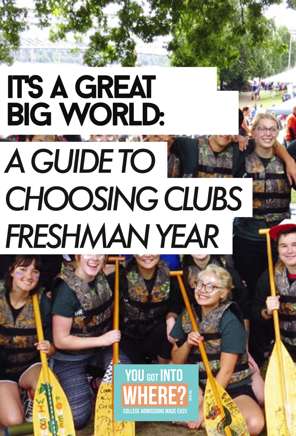 a-guide-to-choosing-clubs-freshman-year-of-high-school.png
