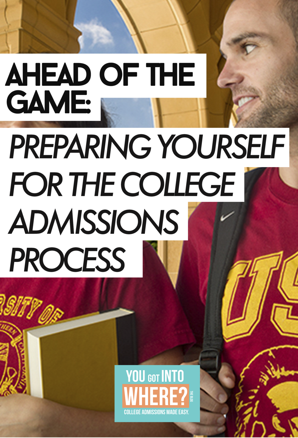 how-to-prepare-for-the-admissions-process.png