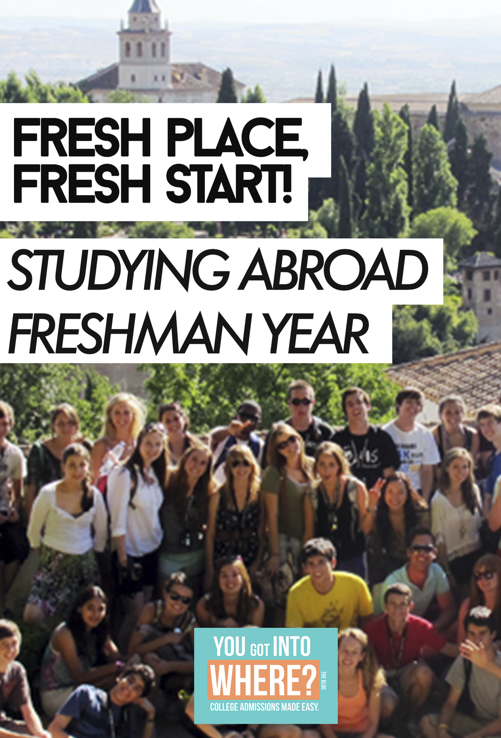 how-to-study-abroad-freshman-year.png
