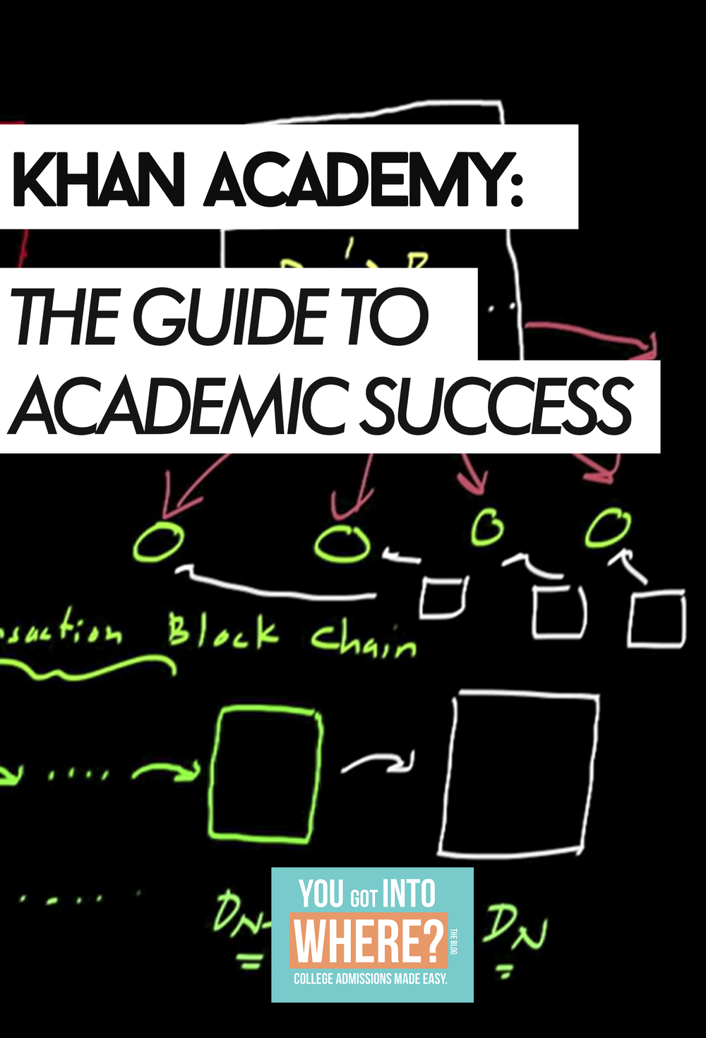 khan-academy-the-guide-to-academic-success.png