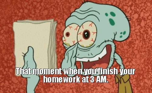 meme_hardwork