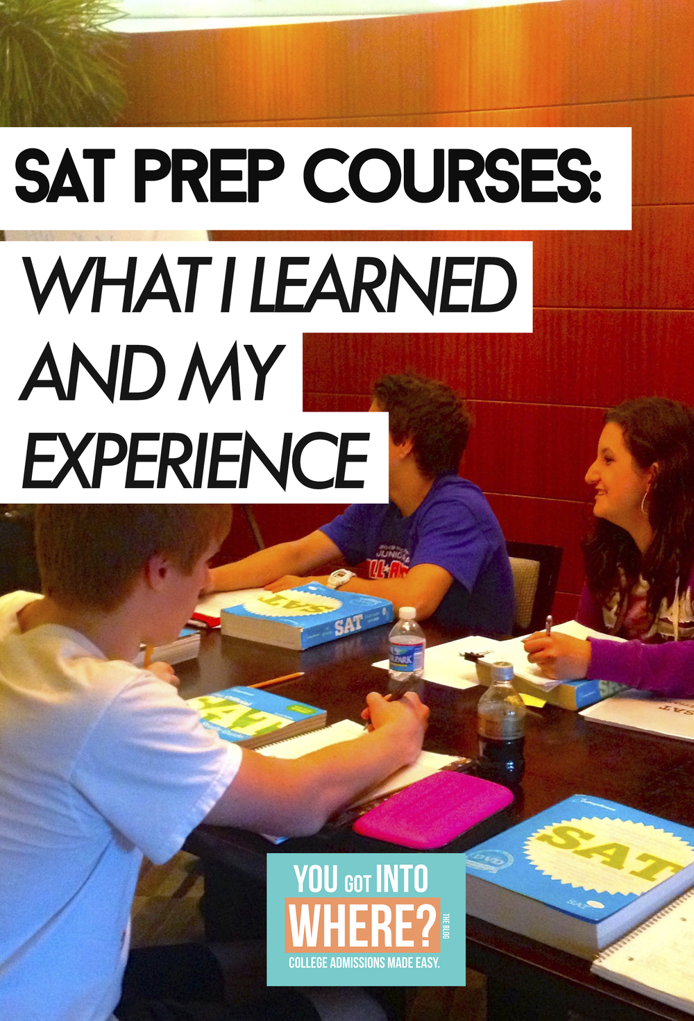 my-sat-prep-course-experience.png