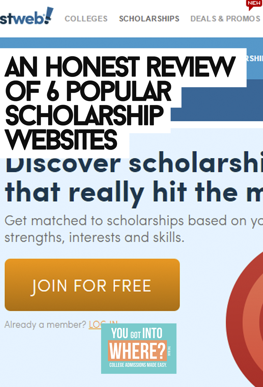 review-of-popular-scholarship-websites.png