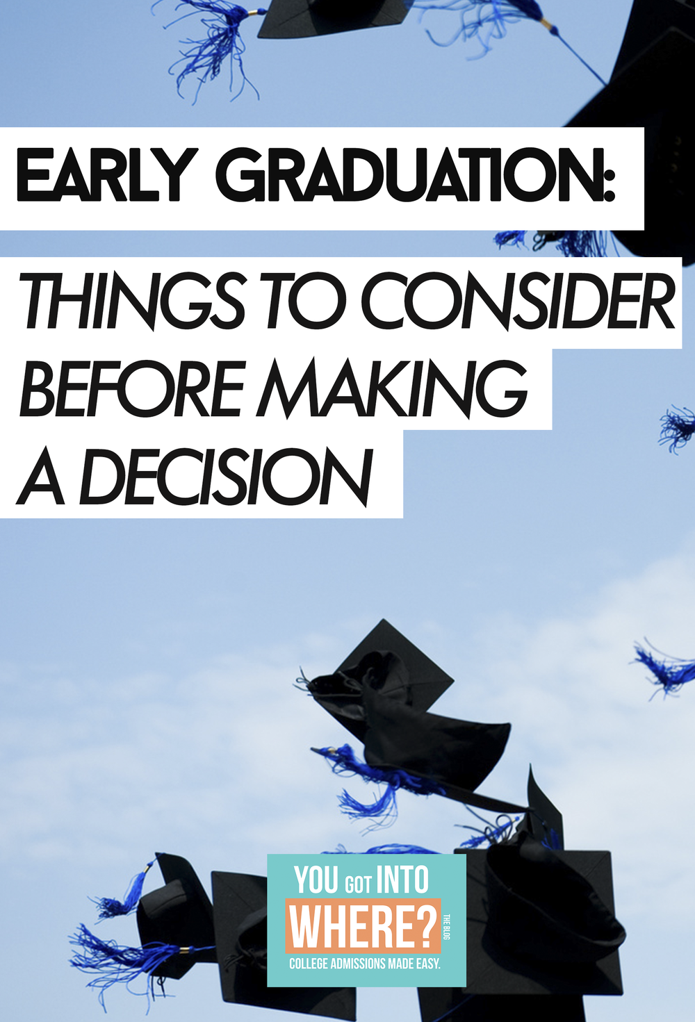 things-to-consider-before-deciding-to-graduate-early.png