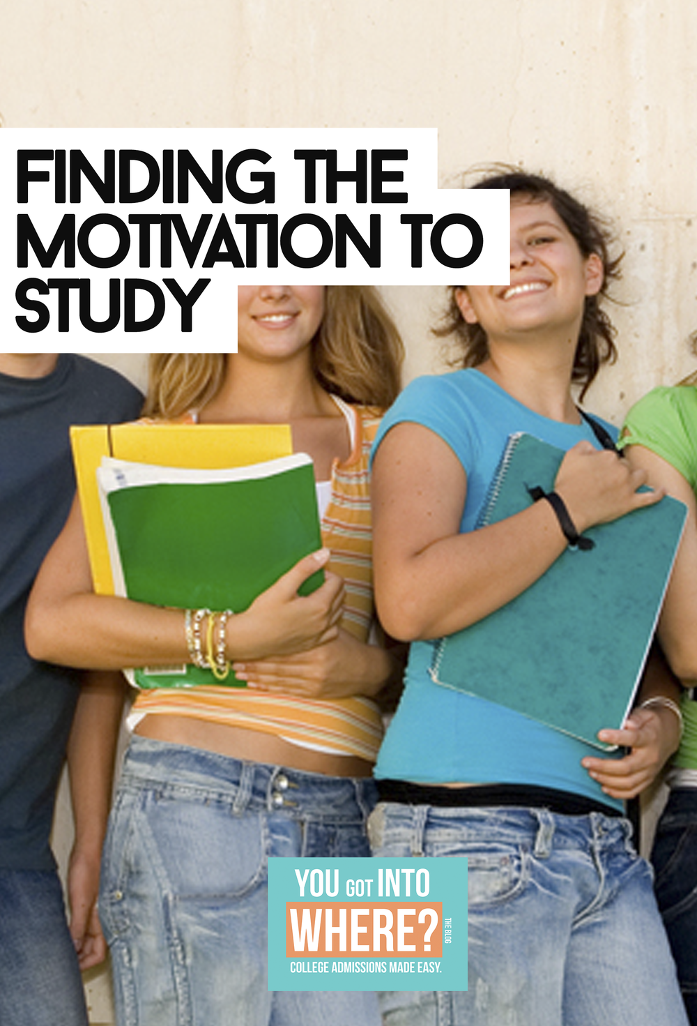 find-the-movitvation-to-study.png