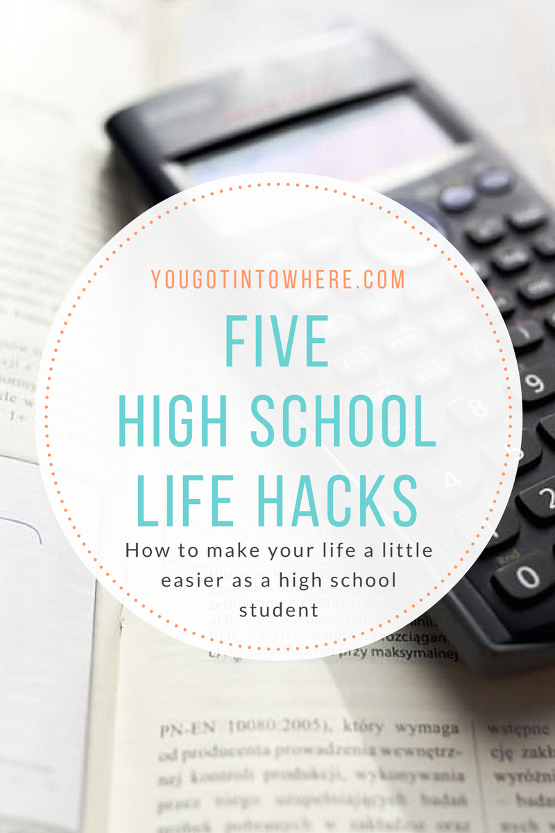 five-high-school-life-hacks.png