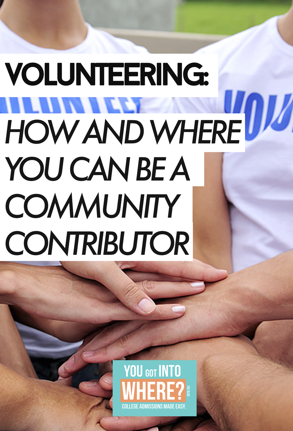 how-to-start-volunteering-in-your-community.png