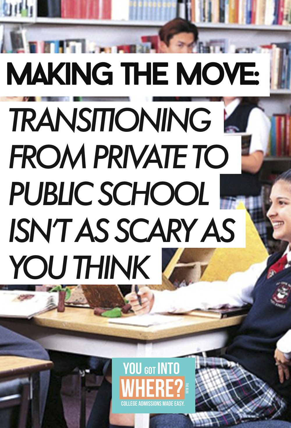 moving-from-private-to-public-schools.png