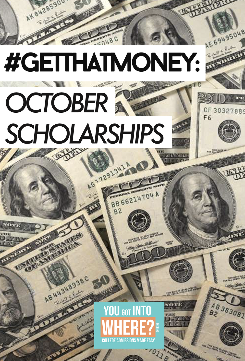october-scholarships.png