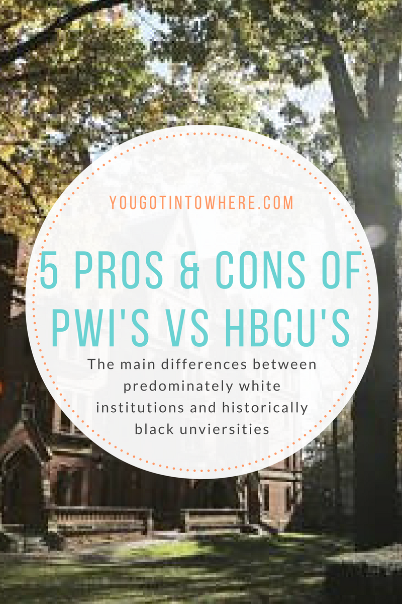 pros-and-cons-of-pwis-vs-hbcus.png