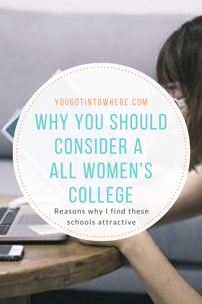 why-you-should-consider-an-all-womens-college.png
