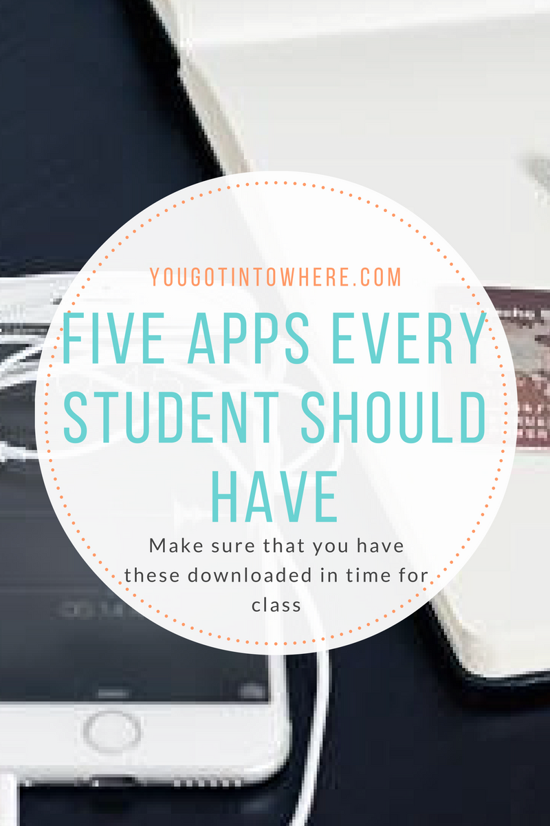 five-apps-every-student-should-have.png