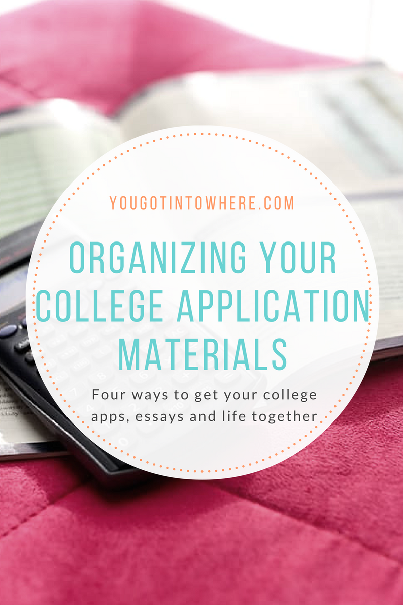 four-ways-to-organize-your-college-application-materials.png