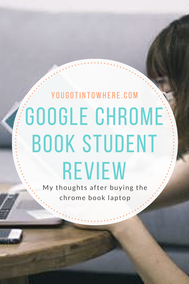 google-chrome-book-student-review-pros-and-cons.png