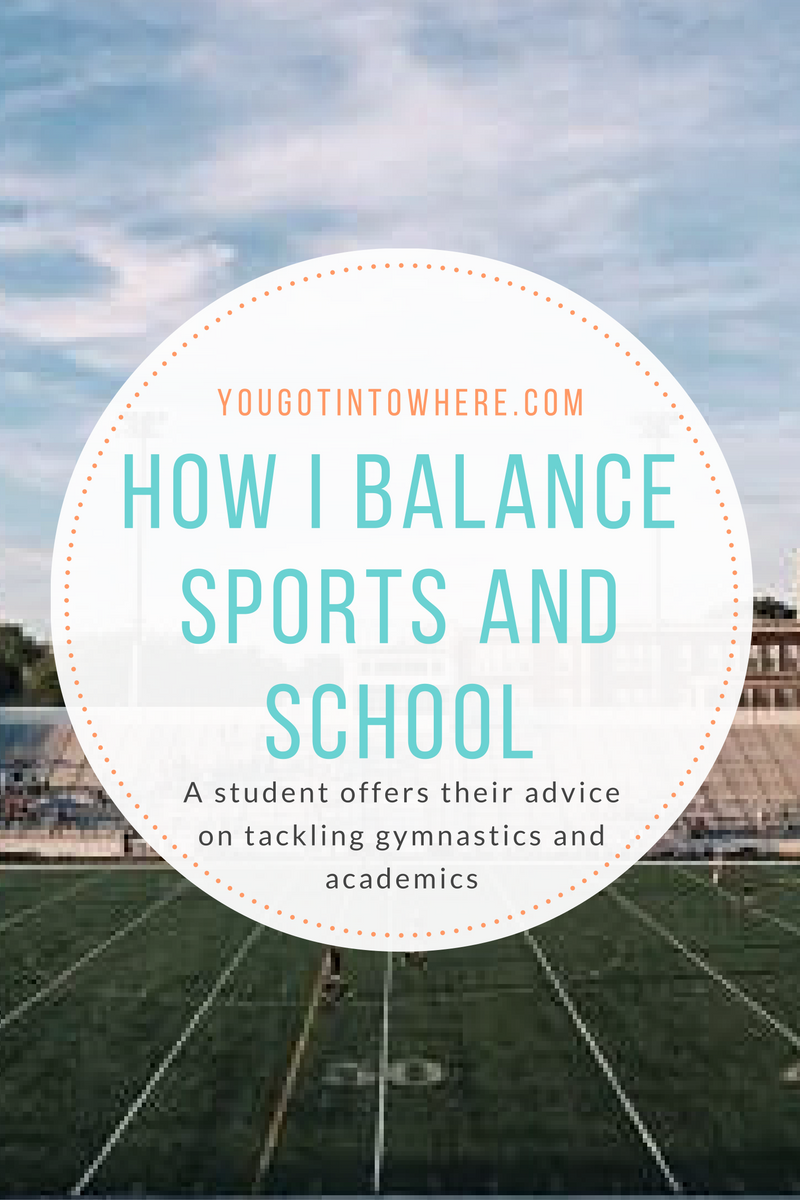 how-i-balance-sports-and-school.png