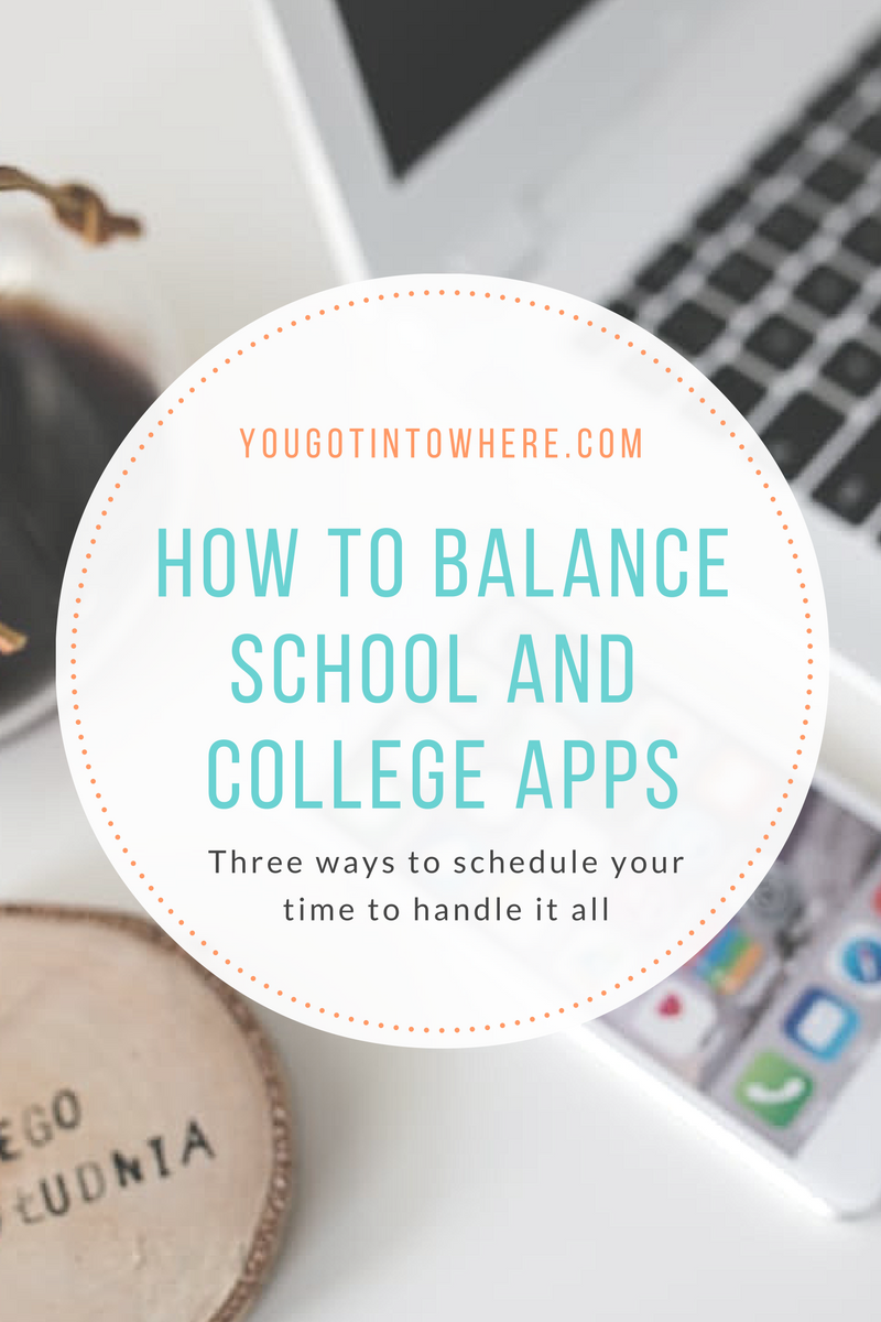 how-to-balance-school-and-college-apps.png
