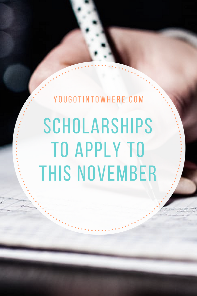 scholarships-to-apply-to-this-november.png