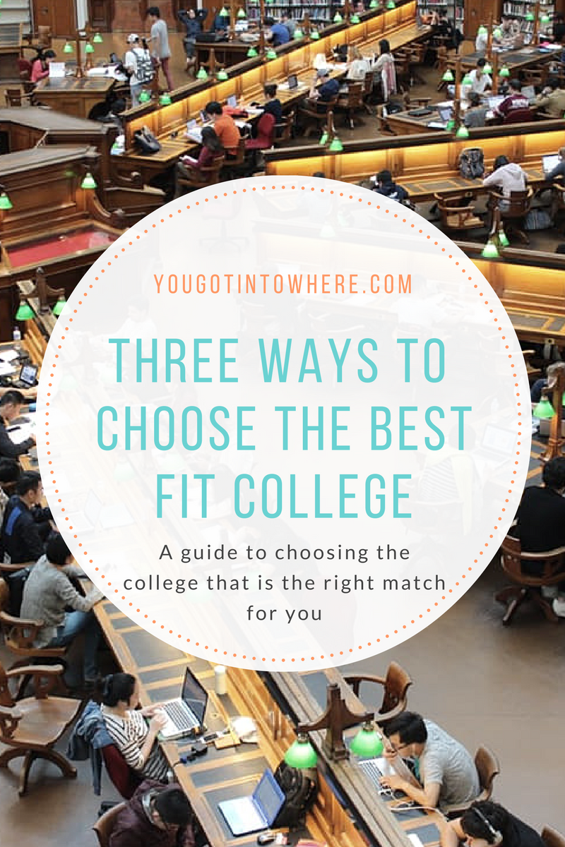 three-ways-to-choose-the-best-fit-college.png