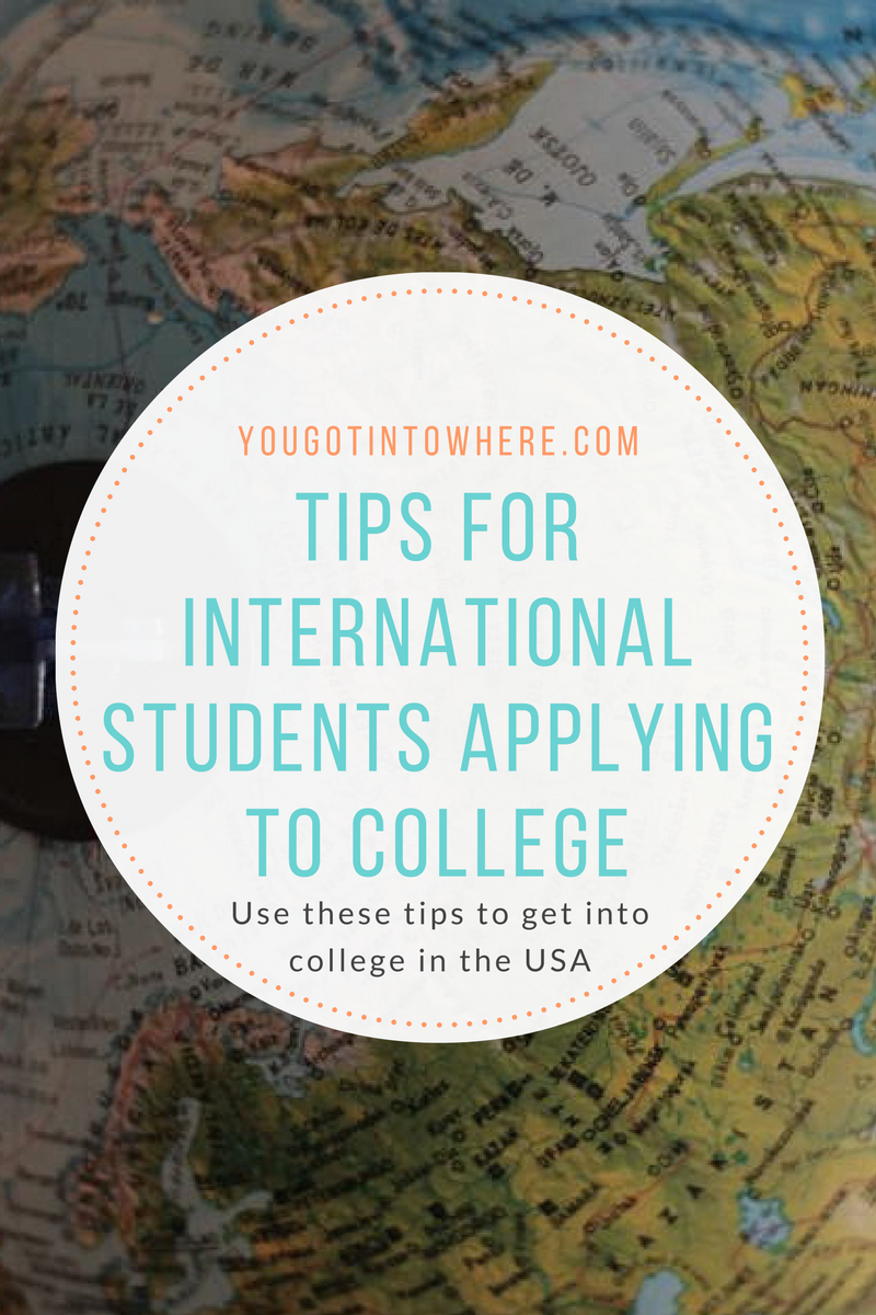 tips-for-international-students-applying-to-college.png