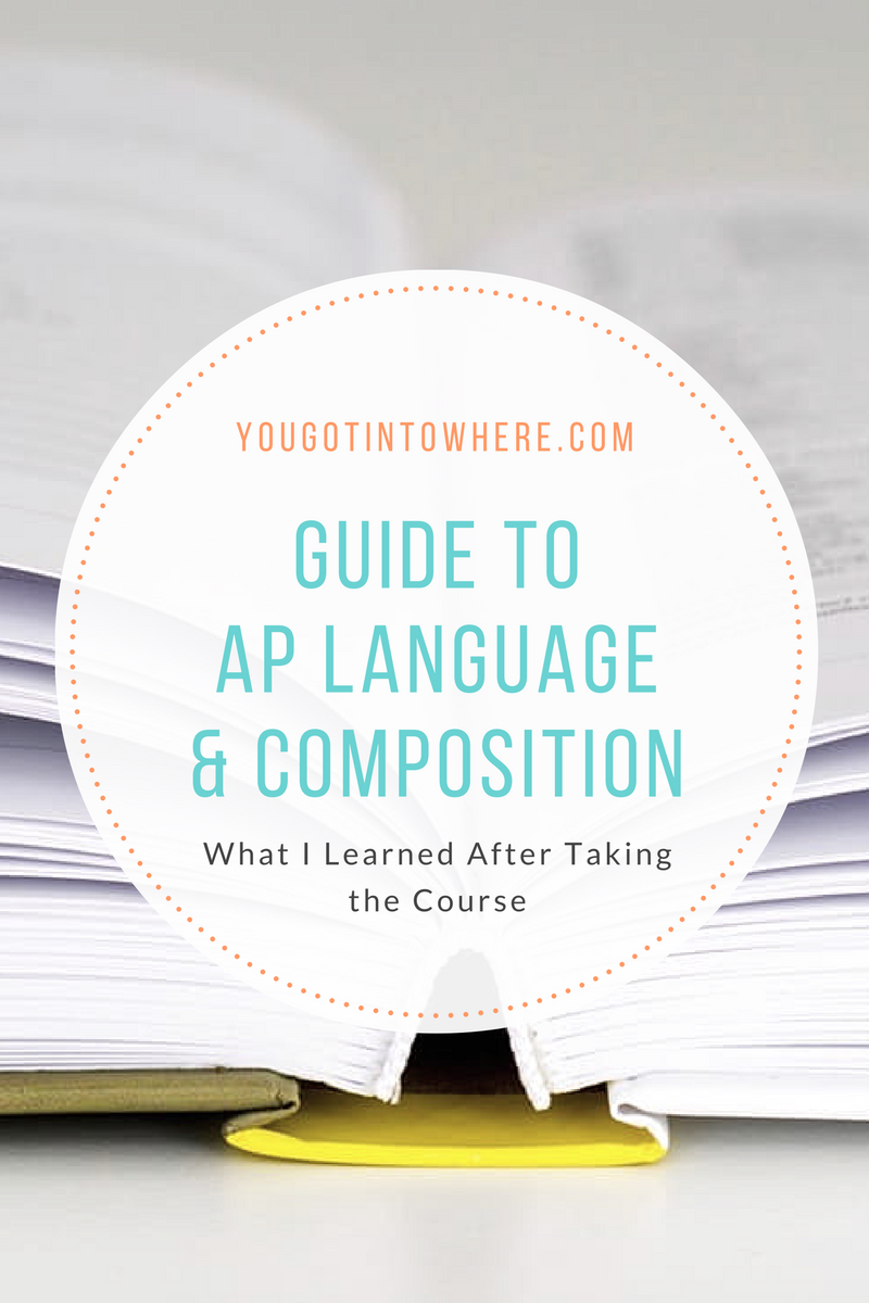guide-to-ap-language-and-composition.png