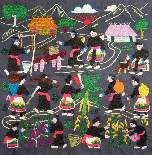 hmong.jpg