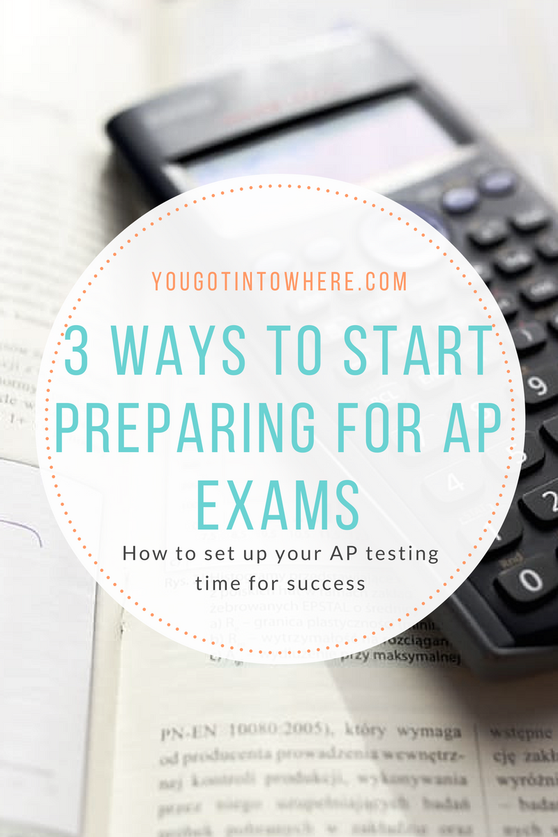 3-ways-to-start-preparing-for-ap-exams.png