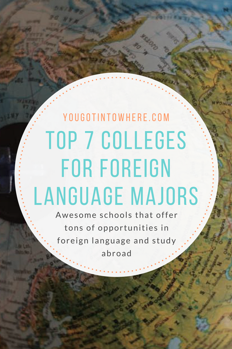 you-got-into-where-top-7-colleges-for-foreign-language-majors.png