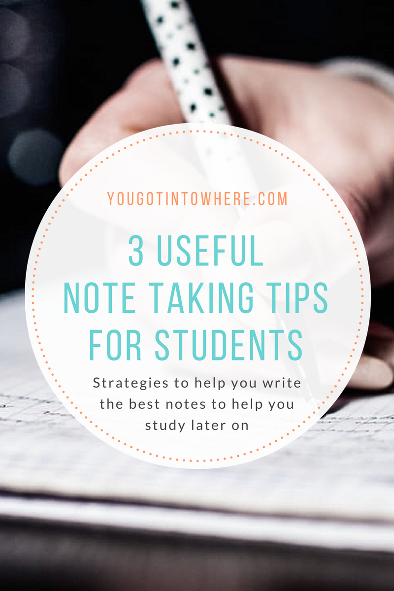3-useful-note-taking-tips-for-students.png