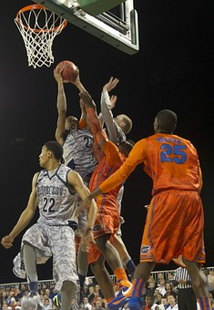 uf-basketball