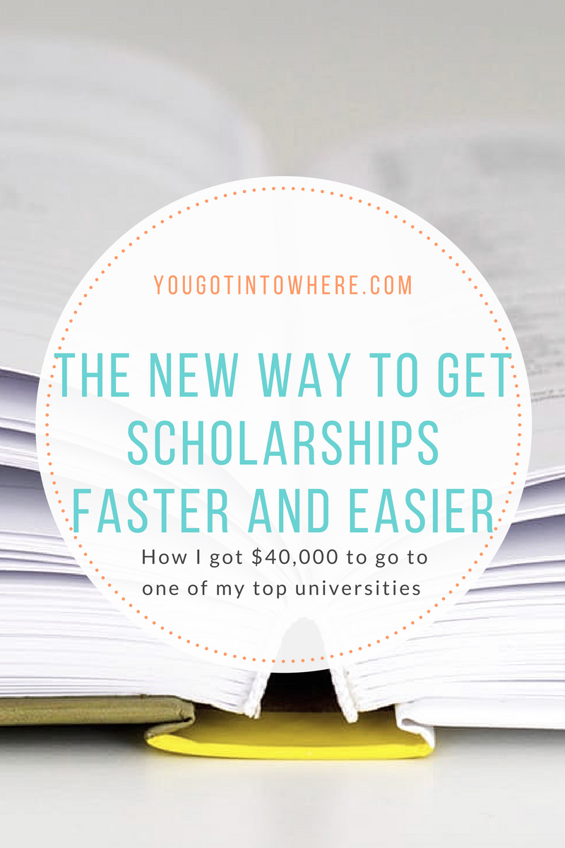 you-got-into-where-how-to-get-scholarships-faster-and-easier.png